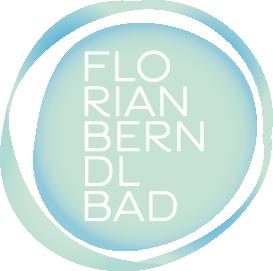 Florian Berndl Bad